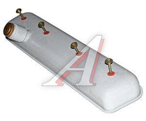Крышка клапанная ЯМЗ-238 (КРАЗ,УРАЛ) с маслозаливной горловиной и сапуном АВТОДИЗЕЛЬ 238-1003256-Б3