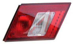 Фонарь задний ВАЗ-2115 правый внутренний ДААЗ 2114-3716110, 21140371611000