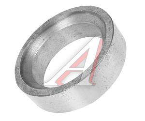 Кольцо ЗИЛ-5301 поворотного кулака усиленного АМО ЗИЛ 5301-3103050-20