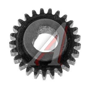 Шестерня привода спидометра МАЗ 25 зуб. ОАО МАЗ 5336-3802054, 53363802054