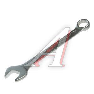 Ключ комбинированный 24х24мм KORUDA KR-CW24CB