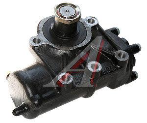 Механизм рулевой КАМАЗ-6520 RBL C700V717-078, C700V717-078/717-077/717-130