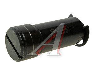 Гидронатяжитель ЗМЗ-406 цепи ГРМ SOLLERS в упаковке ЗМЗ 406.1006100, 4060-01-0061002-23