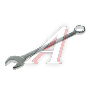 Ключ комбинированный 41х41мм KORUDA KR-CW41CB