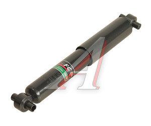 Амортизатор MAZDA 6 задний газовый FENOX A22024, 344363, GJ5A28700B