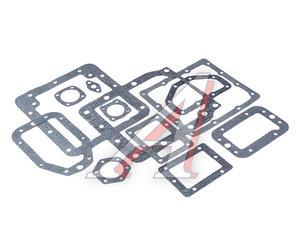 Прокладка КПП МТЗ комплект 70-170*ПР, 08-020 СП