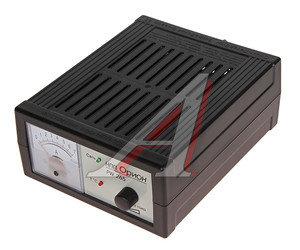 Устройство зарядное 12V 6A 65Ач 220V (автомат) ОРИОН ОРИОН (Striver) PW-265, PW-265