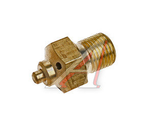 Клапан карбюратора ЗИЛ-130 подачи топлива 130-1107330