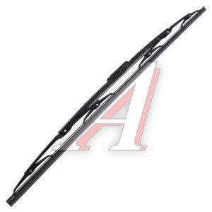 Щетка стеклоочистителя 530мм Universal Spoiler Graphit ALCA AL-194, 194000