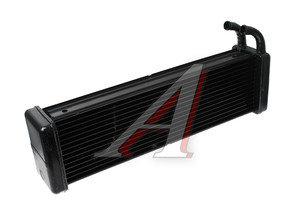 Радиатор отопителя УАЗ-3151 каб. УАЗ-3741 салона медный 3-х рядный D=20мм ЛРЗ 3151-8101060, 26.8101060