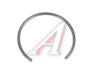 Кольцо ГАЗ-3302 дв.CUMMINS ISF 2.8 стопорное пальца поршневого OE 5272201/4976250/5311011