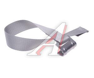 Ремень крепления и натяжки тента (L=600мм без трещотки со скобой) SCHMITZ 1013440