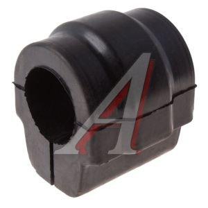 Подушка ЗИЛ-5301 стабилизатора переднего ПОЛИЭДР 5301-2906023, 5301-2906023-10