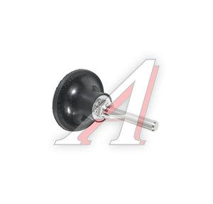 """Круг зачистной d=2"""" с приводным штоком JTC JTC-5806,"""