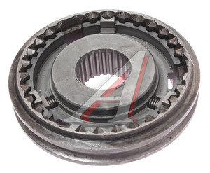 Синхронизатор ГАЗ-3309 4-5 передачи в сборе (с сухарями) 3309-1701121, RG3309-0-1701121-0