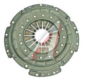 Корзина сцепления ЗИЛ-130,5301 лепестковая ТАЯ 245-1601090, 71543