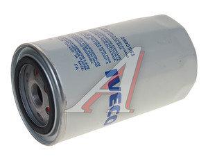 Фильтр масляный (Euro4 после 2004г) IVECO DAILY OE 2995561, OC582