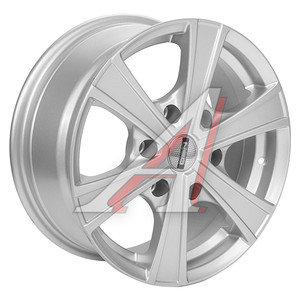 Диск колесный литой MITSUBISHI L200,Pajero Sport (08-) R16 S NEO 647 6х139,7 ЕТ38 D-67,1