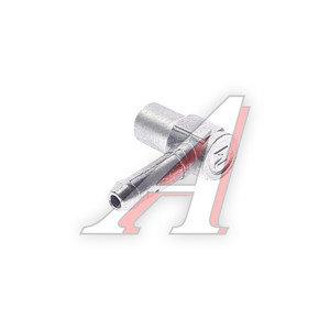 Сапун ВАЗ-21236 картера РПМ 21236-2301048-00, 21236230104800, 21236-2301048-00-0