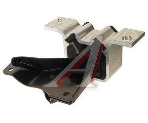 Опора двигателя ЛАДА Ларгус передняя правая ASAM 30601, 112107695R