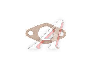 Прокладка ВАЗ-2105-07 экономайзера 2105-1107965