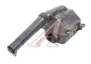 Фильтр воздушный ВАЗ-21214 в сборе ЗКС 21214-1109010, 21214110901000