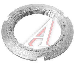 Гайка УАЗ вала шестерни колесного редуктора левая (ОАО УАЗ) 469-2407139, 0469-00-2407139-00