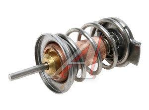 Термостат ВАЗ-1117-2119 термоэлемент ПЕКАР 1118-1306100, 1118-1306010