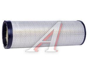 Фильтр воздушный RENAULT Magnum,Premium,Kerax внутренний MFILTER A557/1, LXS223,