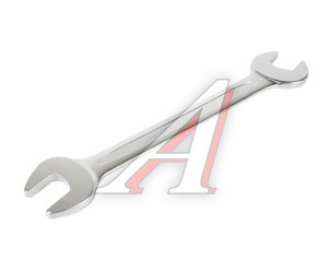 Ключ рожковый 17х19мм L=221мм JTC JTC-GD1719