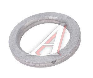 Кольцо УАЗ дифференциала компенсационное ОАО УАЗ 3741-2403021, 3741-00-2403021-00