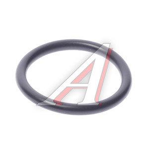 Кольцо уплотнительное VW Passat (B6) (05-) патрубка радиатора охлаждения OE N90765301, 29752