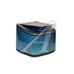 Ароматизатор на панель приборов жидкостный (океан) 100мл Mr.Poppy DIAX GT-73675OCN,