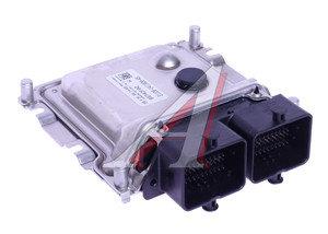 Контроллер ВАЗ-2170 BOSCH 21126-1411020-45, 21126-1411020-40