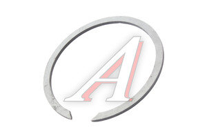 Кольцо УРАЛ КР стопорное (ОАО АЗ УРАЛ) 375-1802166