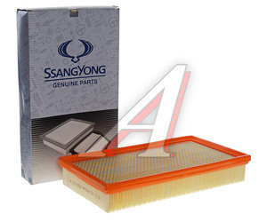 Фильтр воздушный SSANGYONG Rexton (02-) (E23/28/32) OE 2319008040