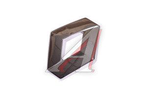 Эмблема решетки радиатора RENAULT TORK TRK0570, 7700824625