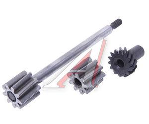 Ремкомплект ВАЗ-2101-07 насоса масляного полный 2101-10110*РК, , 2101-1011010