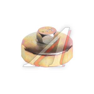 Съемник фильтров масляных 64мм 14-ти гранный чашка АВТОМ 11827