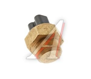 Датчик включения вентилятора ВАЗ-2108-2110 99-94град. АВТОПРИБОР-К ТМ108-10, 2108-3828010