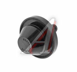 Клапан ГАЗ-31105 предохранительный бака топливного (дв.КРАЙСЛЕР) 31105-1164080