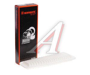Фильтр воздушный TOYOTA Rav 4 (04-) (2.0),Previa (00-) (2.4) NIPPARTS J1322078, LX1611, 1780128010