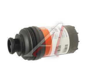 Фильтр топливный ГАЗ-3309,3310 дв.CUMMINS ISF 3.8 MOVELEX FF5706