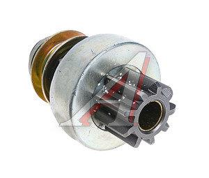 Привод стартера ЗИЛ-130 СТ230К-600, СТ230К-3708600-01