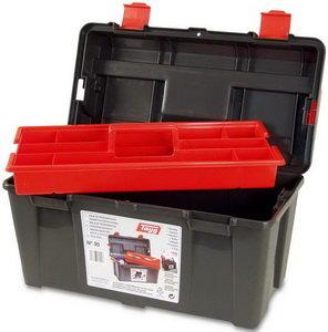 Ящик для инструмента №30 TAYG TAYG-30, 130007