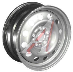 Диск колесный OPEL Astra (-10),Zafira R15 ASTERRO 64L35F 5х110 D-65,1