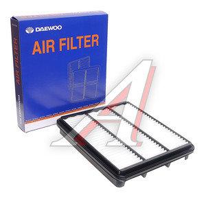 Фильтр воздушный CHEVROLET Epica (03-06) DAEWOO 96328718, LX2907