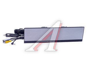 Монитор универсальный BLACKVIEW MM-Slime 4.3 BLACKVIEW MM-Slime 4.3,