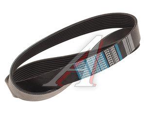 Ремень приводной поликлиновой 9PK1285 DONGIL 9PK1285