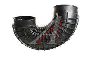 Патрубок ЯМЗ-650.10 впускной от турбокомпрессора АВТОДИЗЕЛЬ 650.1118208